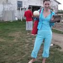 Лето 2009