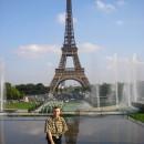 Франция 2009