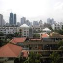 Тайланд,Бангкок