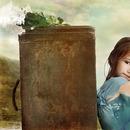 история о старом чемодане
