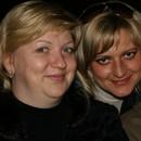 Старики снова в бою)))