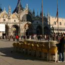 Каорле и Венеция