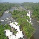 Западная Африка Либерия