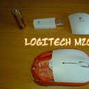 Silent Mouse Click