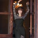 denny rose,fashion Italy,мода2011,оптом,розница,для женщин