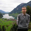 Венгрия - Австрия - Швейцария 2010