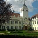 Венгрия, Шарошпатак