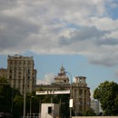 Мск_2011