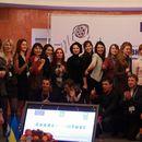 «Ген рівності» української молоді - переможці GenderFilmFest