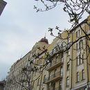 Весна 2012. Киев