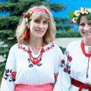 «День Вишиванки» в «Київстар»