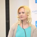 «Київстар» презентував перший в Україні мобільний додаток для батьків «Моя зірочка»