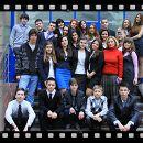 Школа Гончара