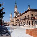 Испания-Португалия 2012