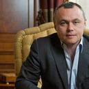 Бизнесмен Евгений Черняк