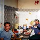 Португалія 01.11.1999 р. по 2002 р.yaroslavmadrid