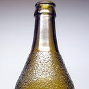 Юбилейные бутылки СССР и раннего постсоветского периода