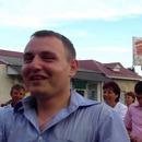 Свадьба в Попельне Версаль 01.06.2013