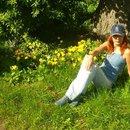 HOT SUMMER :)