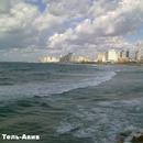 Израиль. Имею *гражданство*. Фотографирую большой Тель-Авив