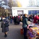 VELVAD.  Київ. 12.11.2019. Мітинг біля Ради