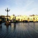 VELVAD. Київ. 18.12.2019. Мітинг біля Ради