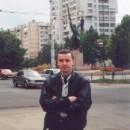 Крым-2002