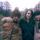 улЮблЕн! дРузЯки))))