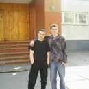 мои Друзья и я!)))