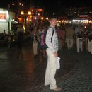 Egipet 2007