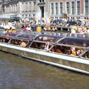 Амстердам (Queensday 2007)