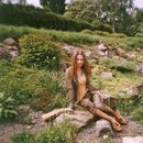 Весна_Лето_2007