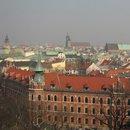 Krakow07