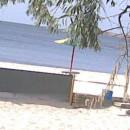 Лагерь ( Очаков 2007 г.)