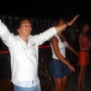 Турция - июнь 2007
