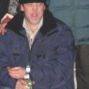 2007г.