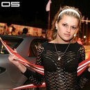 Miss Streetracing.kiev.ua 2007