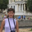 море 2007 - Феодосия