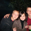 Моё День Варенья ))))
