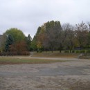 Днепрорудный 2005