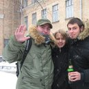 День Студента 2007