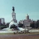 Куба 1983-1986гг. + 1987г.