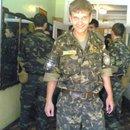 Военка