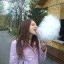 всякая всячина))))