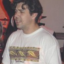 2005г.