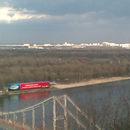 мой любимый Киев