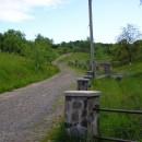 Закарпатье-2008