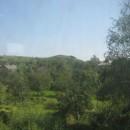 Ужгород-Сянки (перевал)