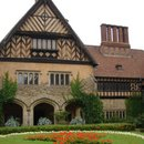 GERMANY. CECILIENHOF