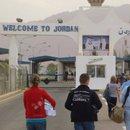 Иордания. Февраль 2009